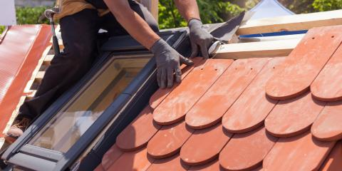 3 Reasons You May Need Roof Repairs Soon After Installation, Wolcott, Connecticut