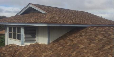 3 Tips For Roof Replacement From The Roof Repair Experts at Sam's Yr Roofing Co, Ewa, Hawaii