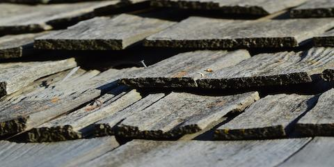 3 Common Problems That Require Roof Repairs to Fix, Atwell, North Carolina