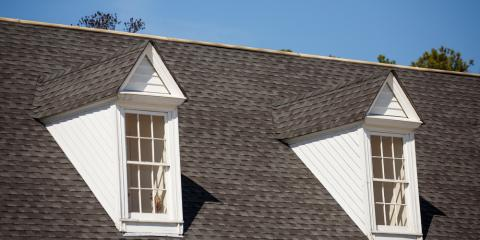 5 Telltale Signs You Need Roof Repair, Port Orchard, Washington