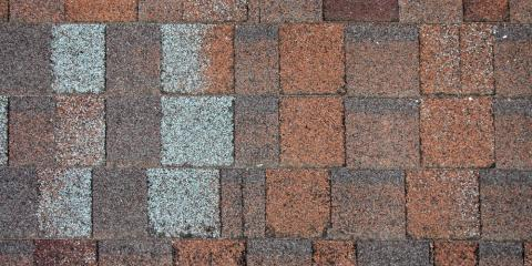 Do You Need Roof Repairs or a Replacement?, Concord, North Carolina