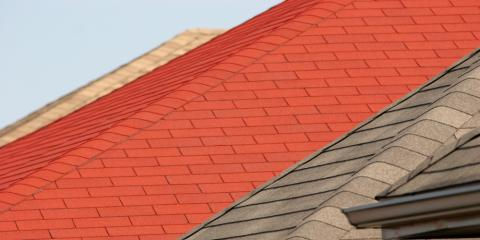 3 Reasons Why Roof Vents Are Essential, Kannapolis, North Carolina