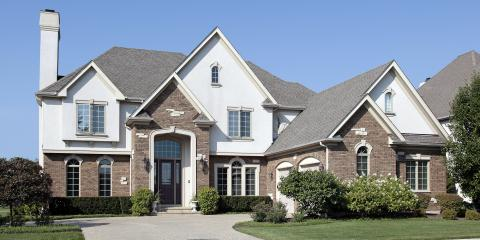 4 Signs It's Time for a Roof Replacement, Dayton, Ohio