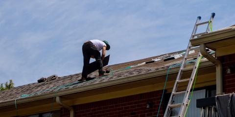 3 Essential Steps to Prepare for a Roof Replacement, Denver, Colorado