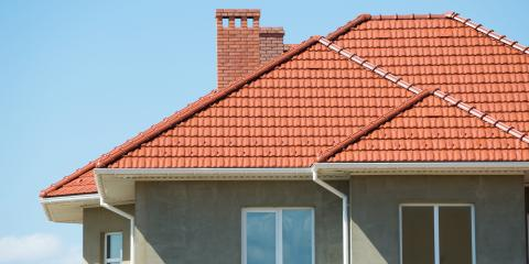 3 Tips When Filing Roof Replacement Insurance Claims, Marietta, Georgia
