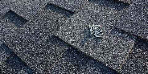 4 Clear Signs You Need Roof Replacement Services, Norwalk, Connecticut