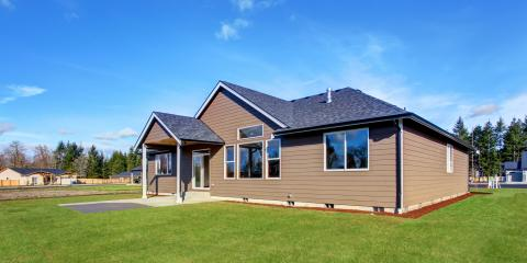 3 Benefits of Replacing Your Roof In the Summer, New Richmond, Wisconsin