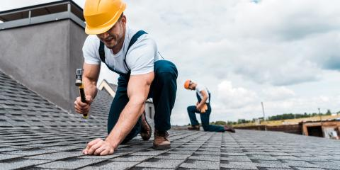 5 Tips to Prepare for a Roof Replacement, Waleska, Georgia