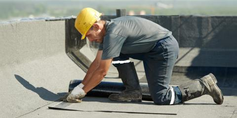 What Types of Roof Restorations Are Offered at Ridge View Roofing Solutions?, Eldred, Pennsylvania
