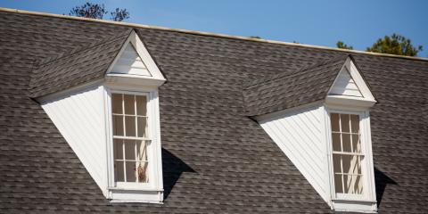 3 Important Ways Your Roof Affects the Resale Value of Your Property, Eastford, Connecticut