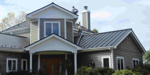 5 Expert Tips That Will Keep Your Roof Leak-Free, Madison, Wisconsin