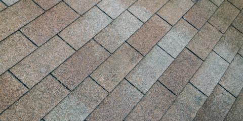 3 Reasons to Keep Your Roof Free of Debris, Cincinnati, Ohio