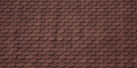 Roof Replacement Experts Explain Which Type of Roof Is Right for You, Archdale, North Carolina