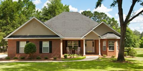 Why Roof Ventilation Is So Important, Atwell, North Carolina
