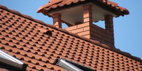 Frequently Asked Questions About Tile Roofing, Lakeville, Minnesota