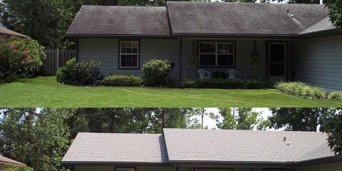 3 Reasons Why Roof Treatments Are Important, Vernon Center, New Jersey