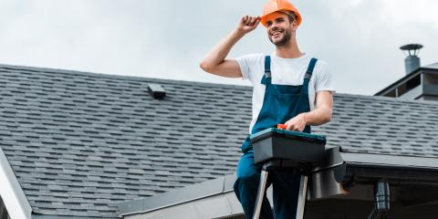 Should You Do an Overlay or Tear-Off for Your New Roof Installation?, Lexington, South Carolina