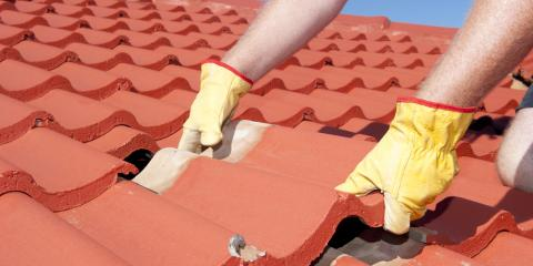 The Top 3 Important Roof Maintenance Tips, Honolulu, Hawaii