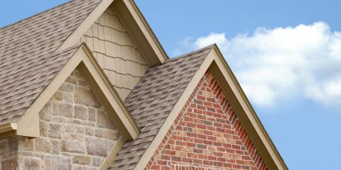 How to Tell Whether You Need Roof Maintenance or a Replacement, Ewa, Hawaii