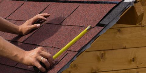 Keep Solar Panels Clean With Roof Maintenance - Rainbow ...
