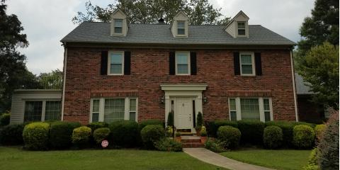 3 Reasons Not to Delay Your Roof Repairs, Kernersville, North Carolina