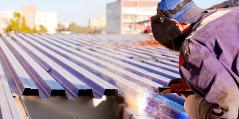 How to Determine Whether Your Business Needs Roof Repairs or Replacement, Waynesboro, Virginia