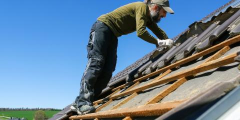 Do's & Don'ts When Preparing for Roof Replacement, Colorado Springs, Colorado