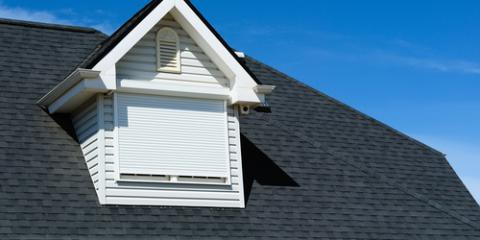 5 Signs You Need a Roof Replacement, Spring Hollow, Missouri