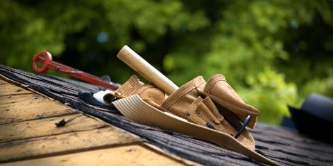 How Roof Waterproofing Will Save Your Property In Kihei, HI, Kihei, Hawaii