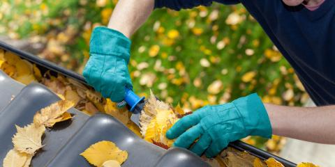 Kentucky's Top Roofer Offers 3 Tips to Prepare Your Roof for the Cold Season, Kirksville, Kentucky
