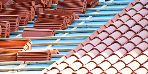 Financing Options for Your Residential Roofing, Morning Star, North Carolina