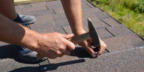 Should You Re-Roof or Get a Full Roof Replacement?, Honolulu, Hawaii