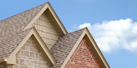 3 Reasons to Ask Your Roofer for Asphalt Shingles, Yellow Springs, Ohio