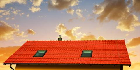 3 Warning Signs It's Time for a New Roof, Cedar Falls, Iowa