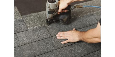 Seaford Roofing Inc. , Roofing, Services, Kannapolis, North Carolina