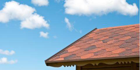 Roofers Share Maintenance Tips to Protect Your Roof, Cincinnati, Ohio