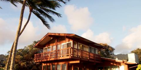 Why Roofing Projects Get Delayed: Insider Knowledge From Honolulu's Top Roofers, Honolulu, Hawaii