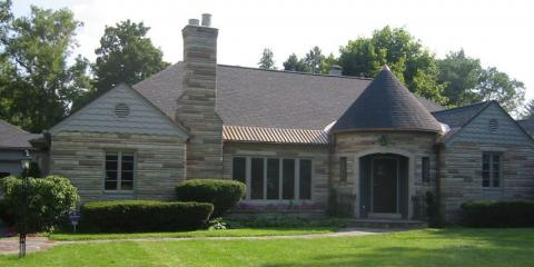 Your Guide to Choosing a Color for a New Roof Installation, Fairport, New York