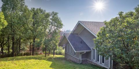 Roofers Share 4 Steps to Prepare Your Roof for Winter, ,