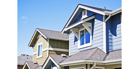How Roofing & Siding Boost the Value of Your Home, Bayfield, Wisconsin