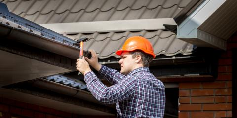 How Often Should You Inspect Your Roofing?, Ewa, Hawaii