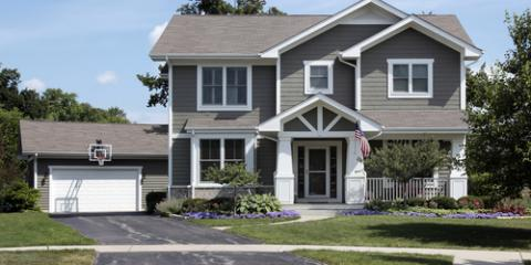 4 Roofing Mistakes People Often Make, New Hartford Center, Connecticut