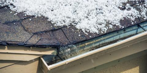 4 Tricks for Handling Emergency Roofing Repairs, Anchorage, Alaska