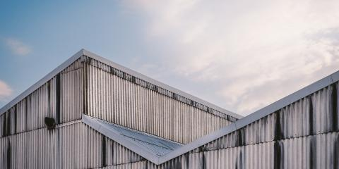 Mankato's Best Commercial Roofing Contractors Help You Prepare Your Roof for Spring, Sibley, Minnesota
