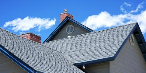 3 Reasons Your Home Needs a Cool Roof System, Ewa, Hawaii