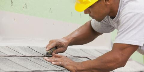 A NJ Roofing Company Explains What It Means to Be GAF-Certified, Lodi, New Jersey