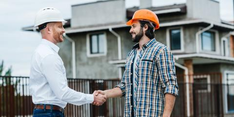 3 Questions to Ask Before Hiring a Roofing Company, Franklin, Ohio