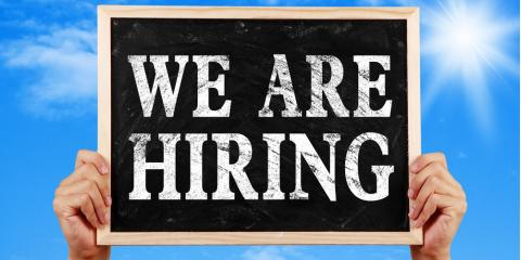 This Chillicothe Company Is Hiring Roofing Contractors!, Chillicothe, Ohio