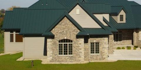 Why You Should Hire a Professional Roofing Contractor, Clarinda, Iowa