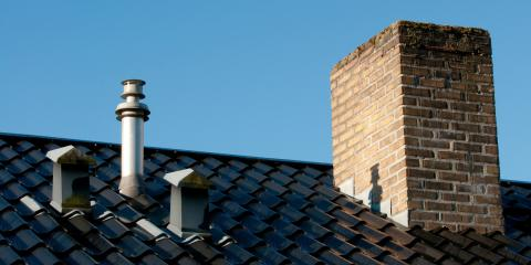 Why Roof Ventilation Is Essential for Your Home, Fairbanks, Alaska